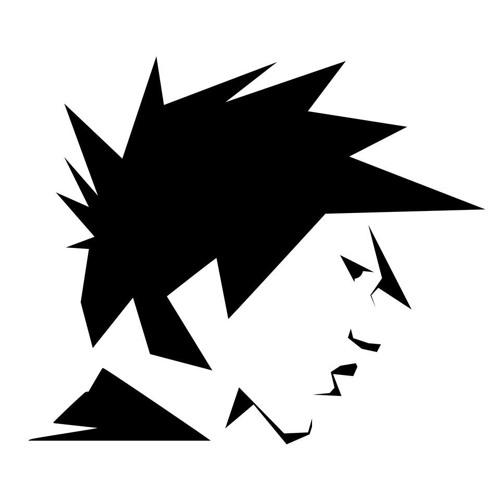 plus[+]'s avatar