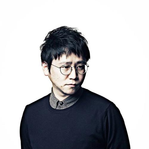 Kōya Ogata's avatar