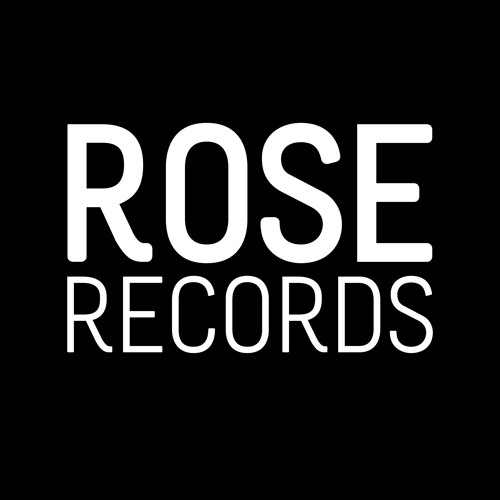 Rose Records's avatar