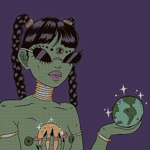 Cade's avatar