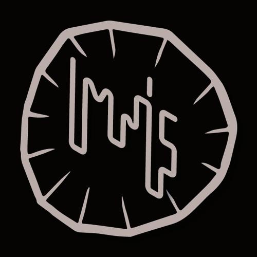 Munis's avatar