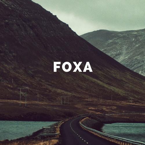 foxa's avatar