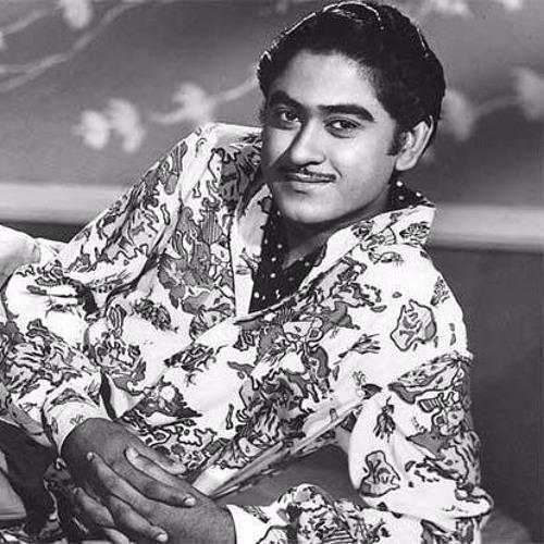 Pranam J's avatar