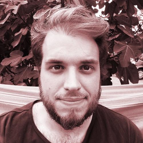 Entrepreneur minimaliste's avatar
