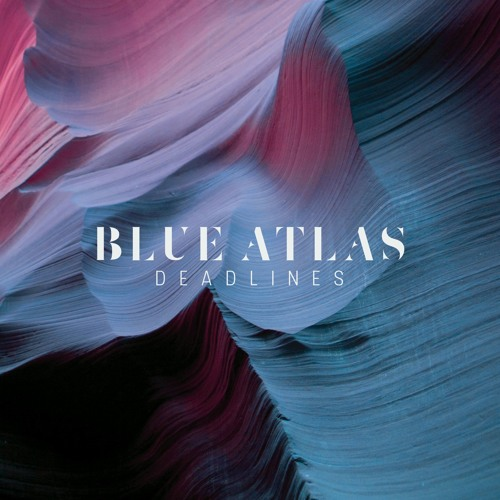 Blue Atlas's avatar