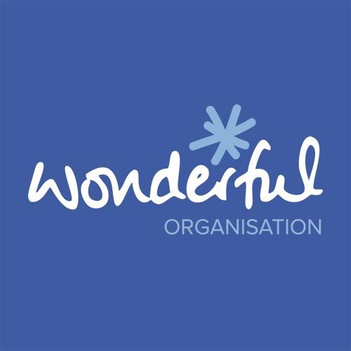 Wonderful Organisation's avatar