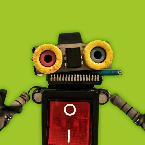Brain Jam's avatar