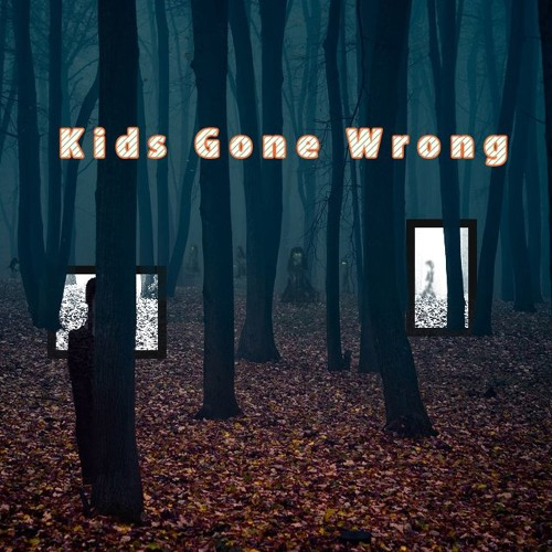 KidsGoneWrong's avatar