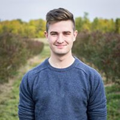 Kevin Wiesinger's avatar