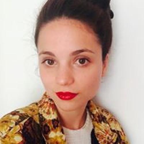 Lourdes Ferrot's avatar