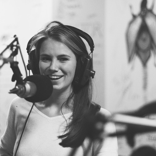 Lynn Van de Velde's avatar