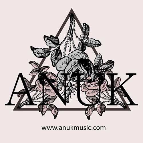 Anuk's avatar