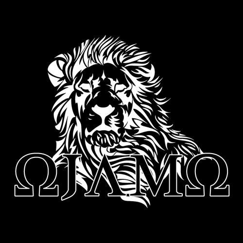 J.O  Music's avatar