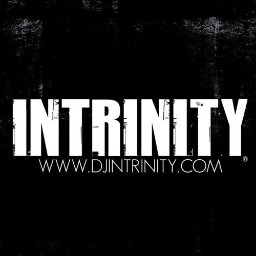 INTRINITY's avatar