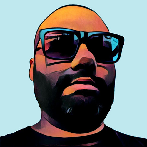 Almeida Francisco MR's avatar