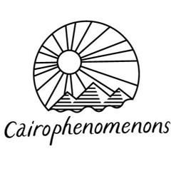 Cairophenomenons