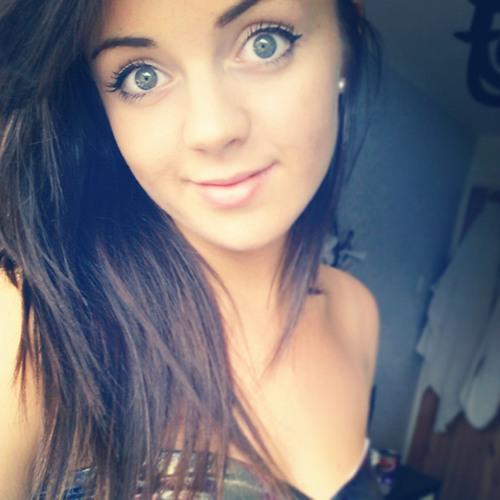 jacquelynioqo's avatar