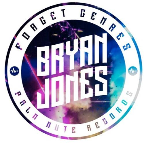 BRYAN JON3S's avatar
