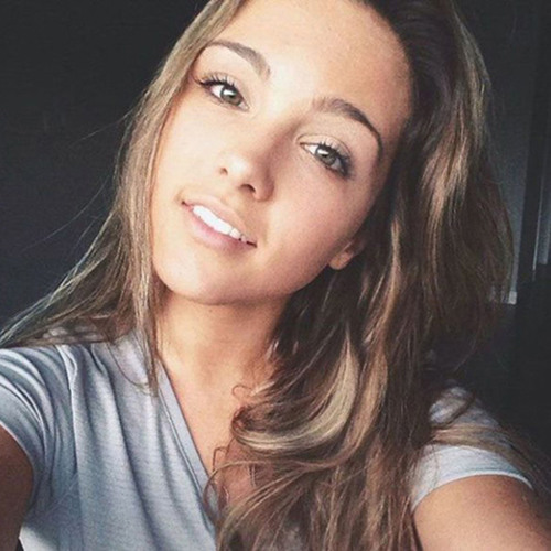 charlottecgqv's avatar