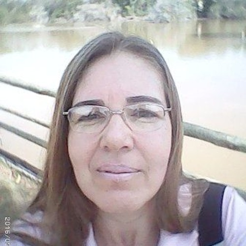 Maurina Paulino de  Carvalho's avatar