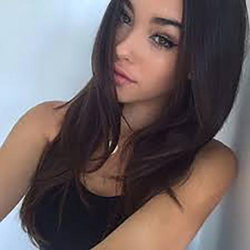 isabelleevhv's avatar