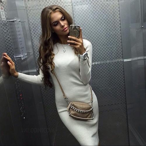 elenaejzh's avatar