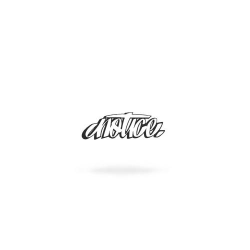 NO7iCE ll's avatar