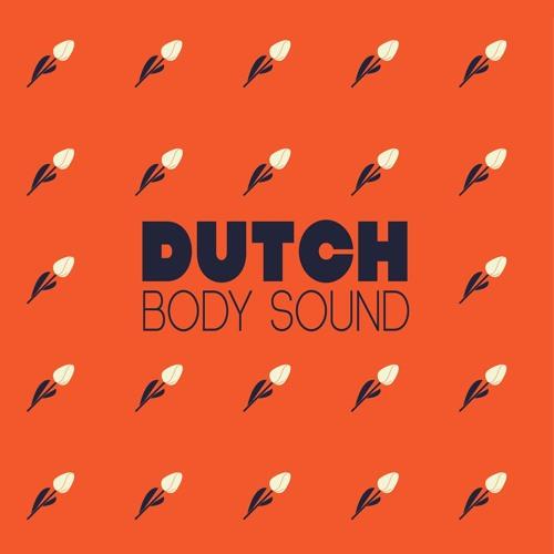 Dutch Body Sound's avatar