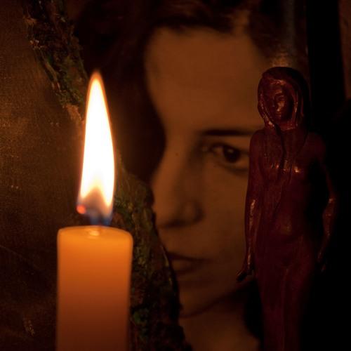 Maria Villares's avatar