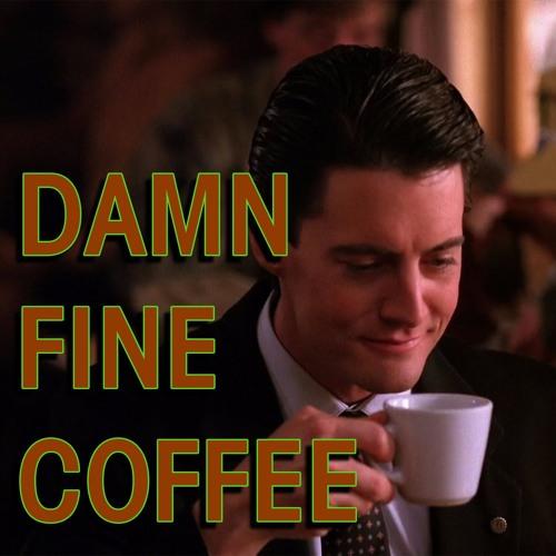 Damn Fine Coffee - En Podcast om Twin Peaks's avatar