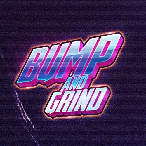Bump & Grind's avatar