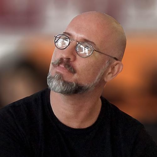 marcohov's avatar
