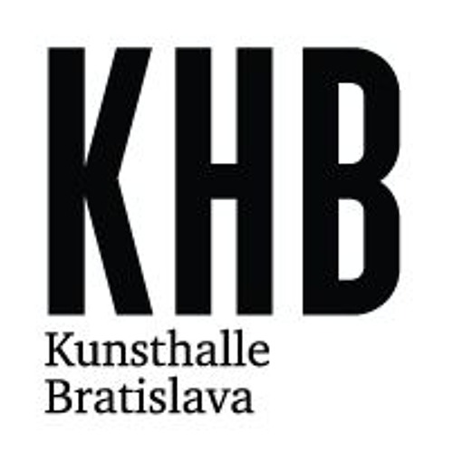Kunsthalle Bratislava's avatar