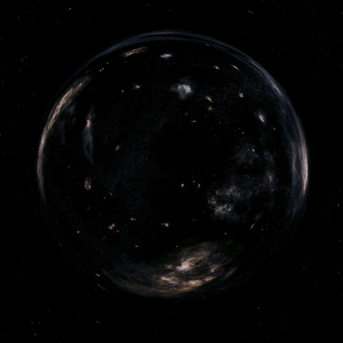 Underground Rising's avatar