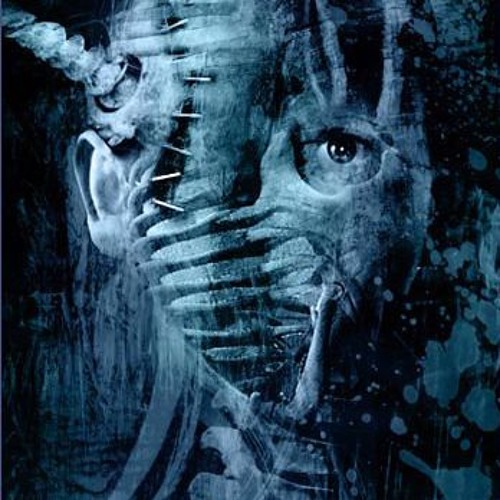 Eerie Sounds's avatar