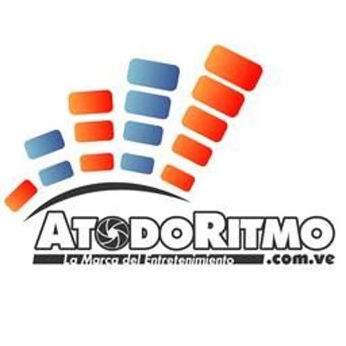 A Todo Ritmo Web's avatar