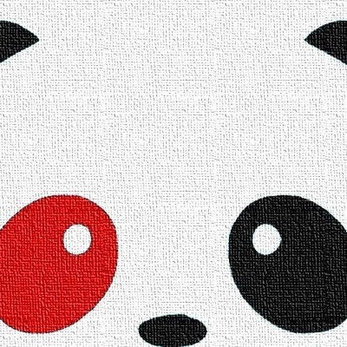 red eyed panda's avatar