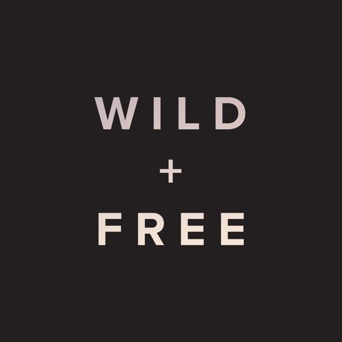 WILD + FREE's avatar