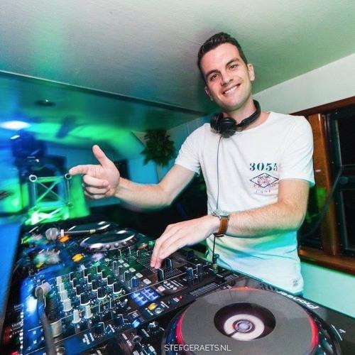 DJ Ruud Peeters's avatar
