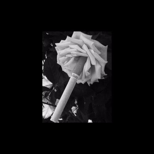 Inhaler's avatar