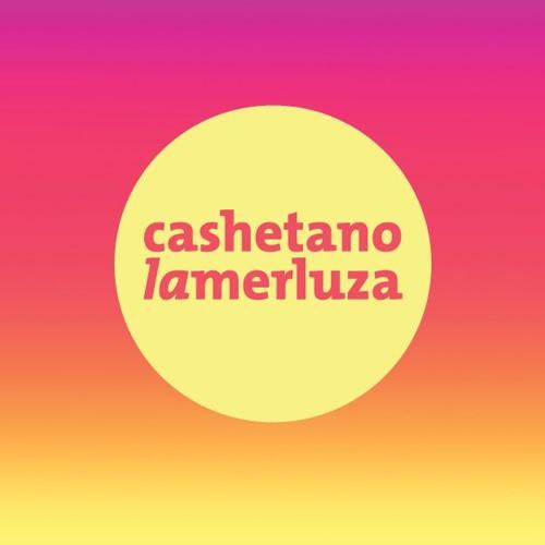 Cashetano La Merluza's avatar