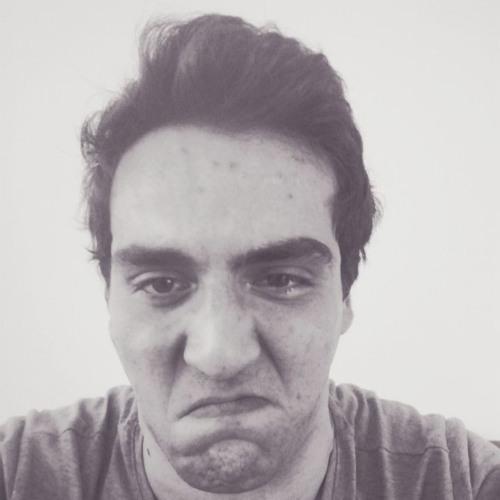 Adnan Al-Shurbaji's avatar