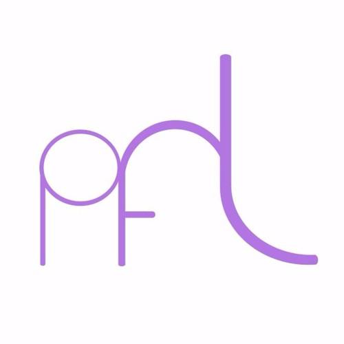 Positive Feedback Loop's avatar