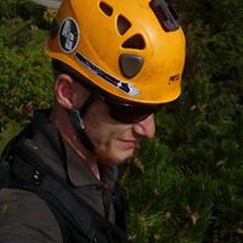 Martin Heusterberg's avatar