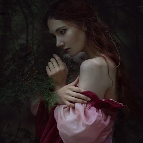 BernadetteLemon's avatar