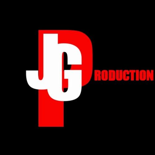 JUST GO PRODUCTION's avatar