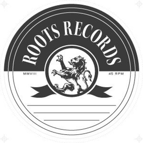 Roots Records's avatar