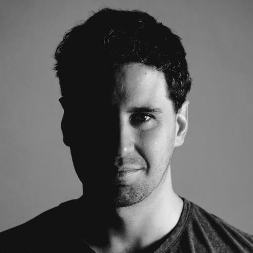JonathanRuss's avatar