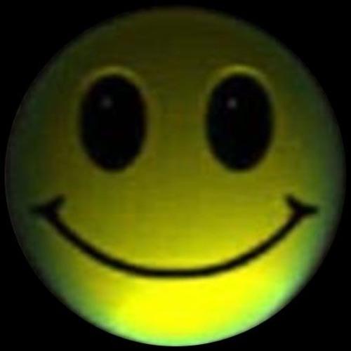 Savolainen Juniori's avatar
