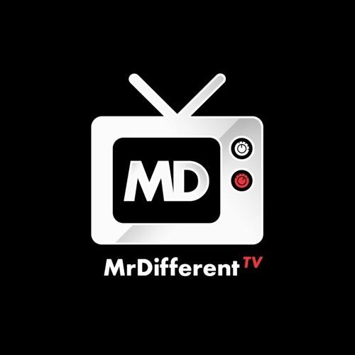 MrDifferentTV's avatar